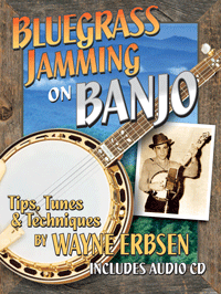 bluegrass-jamming-on-banjo-cover-as-jpeg
