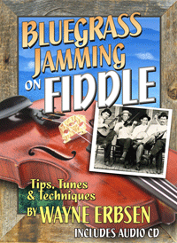 bluegrass-jamming-on-fiddle-front-cover-1--200
