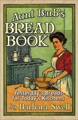 Aunt-Barb's-Bread-Book