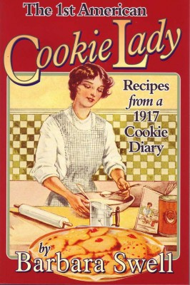 1st-American-Cookie-Lady