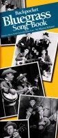 Backpocket-Bluegrass-Songbook-sized