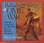Ballads-&-Songs-of-the-Civil-War-CD