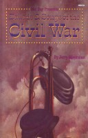Ballads-and-Songs-of-the-Civil-War-Book