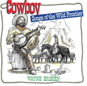 Cowboy-Songs-of-the-Wild-Frontier-CD