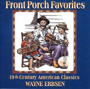Front-Porch-CD