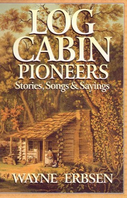 Log-Cabin-Pioneers