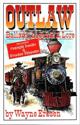 Outlaw-Ballads,-Legends,-&-Lore-sized