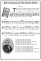 Pages from Bluegrass Gospel Songbook - Cropped-2