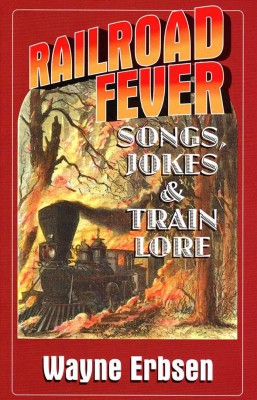Railroad-Fever-Book-sized