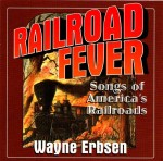 Railroad-Fever-CD