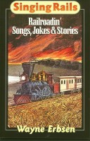 Singing-Rails-Book-sized