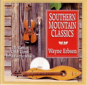 Southern-Mountain-Classics-CD