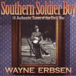 Southern-Soldier-Boy