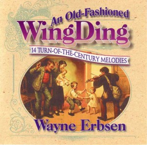 An-Old-Fashioned-Wingding