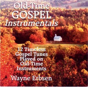 Old-Time-Gospel-Instrumentals