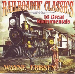 Railroadin'-Classics-CD