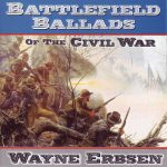 Battlefields-of-the-Civil-War-Cover