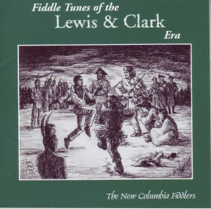 Fiddle-Tunes-of-the-Lewis-&-CLark-Era