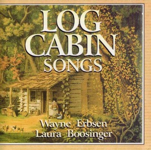 Log-Cabin-Songs-CD
