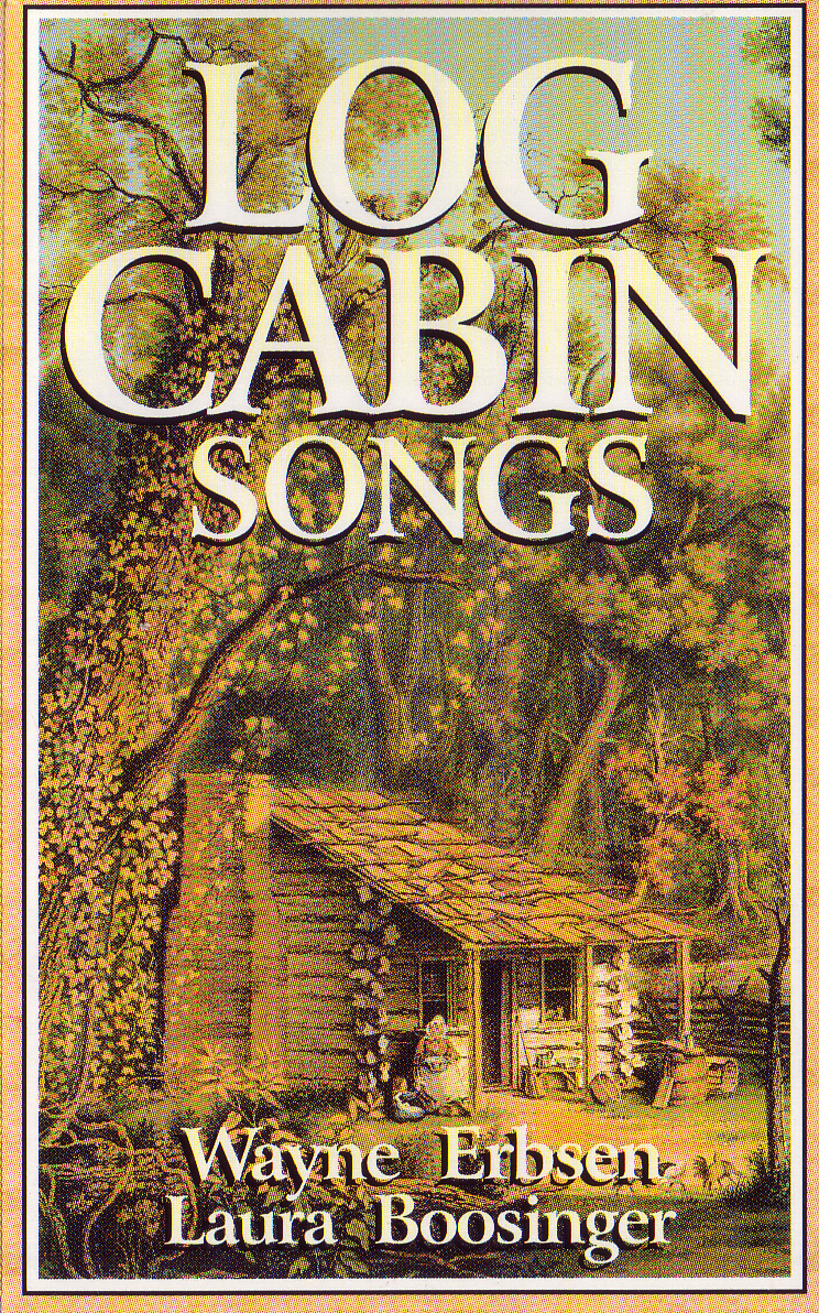The Cabin Song 28 Images Hans Liberg S Secluded Studio Log Cabin Brewery Events Zero K Live