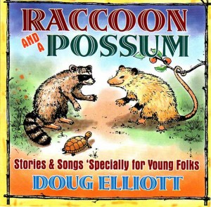 Raccoon-CD-Cover