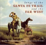 Songs-of-the-Santa-Fe-Trail