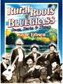 Rural Roots of Bluegrass