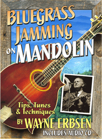 bluegrass-jamming-on-mandolin-200