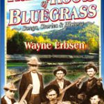 Rural Roots of Bluegrass by Wayne Erbsen