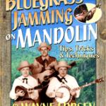 bluegrass-jamming-on-mandolin