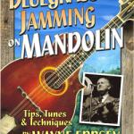 bluegrass-jamming-on-mandolin-250