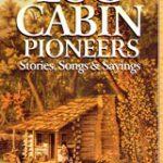 log-cabin-pioneers