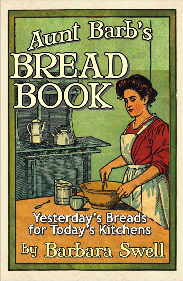 Aunt-Barb's-Bread-Book-cover