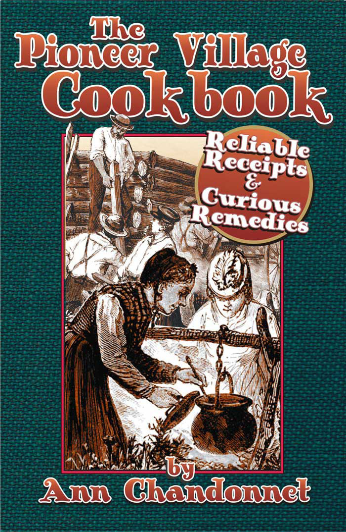 Pioneer-Village-Cookbook- new