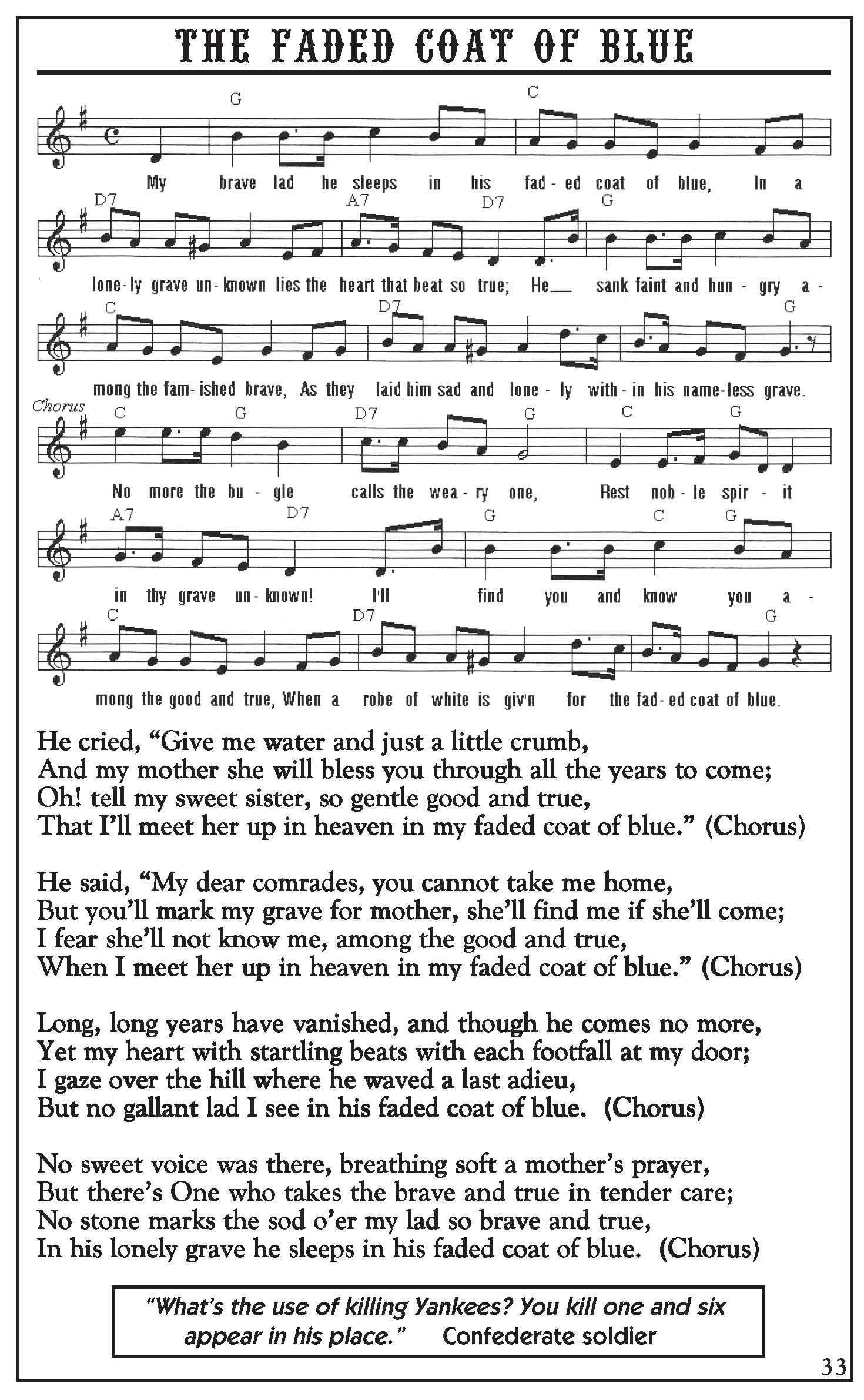 Guns N' Roses – Civil War Lyrics | Genius Lyrics