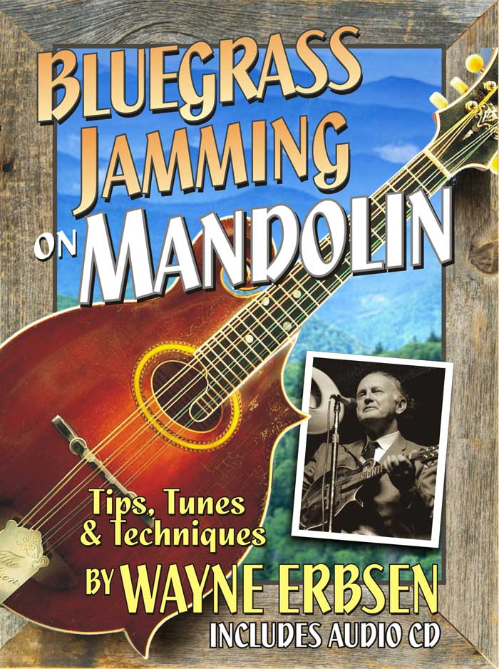 Bluegrass-Jamming-on-Mandolin-front-cover