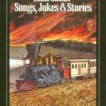 Singing Rails (book) by Wayne Erbsen