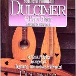 Southern-Mtn-Dulcimer