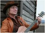 Bluegrass Banjo Lesson: Take Me Home, Country Roads