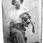 FiddlerTinType-Steve