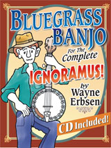 Bluegrass or Clawhammer Banjo – Which One is Easier to Learn