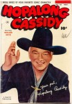 Cowboys in Bluegrass Music?