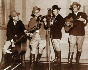 blue-grass-boys-1940