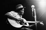 Stagolee: The Legend, Music & Lyrics