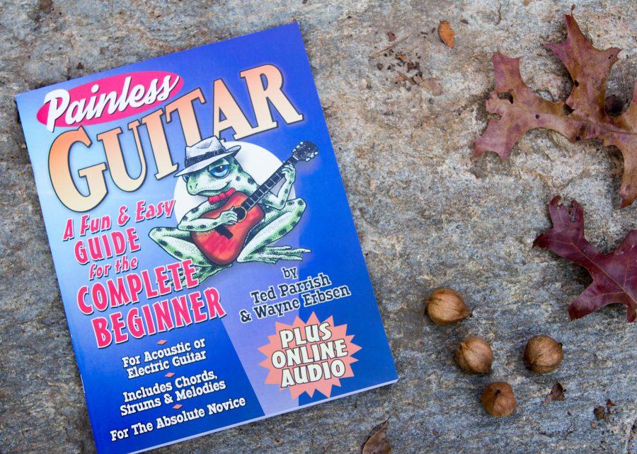 New Guitar Book Man Of Constant Sorrow Guitar Tab Lyrics