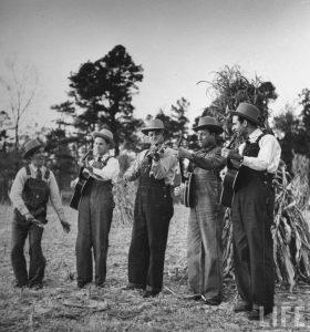 Run Mountain' history, music & lyrics + the origins of