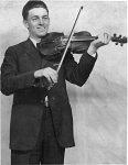 """""""Roll On Buddy"""" ~ Lyrics, History, & Tab for Mandolin/Fiddle"""