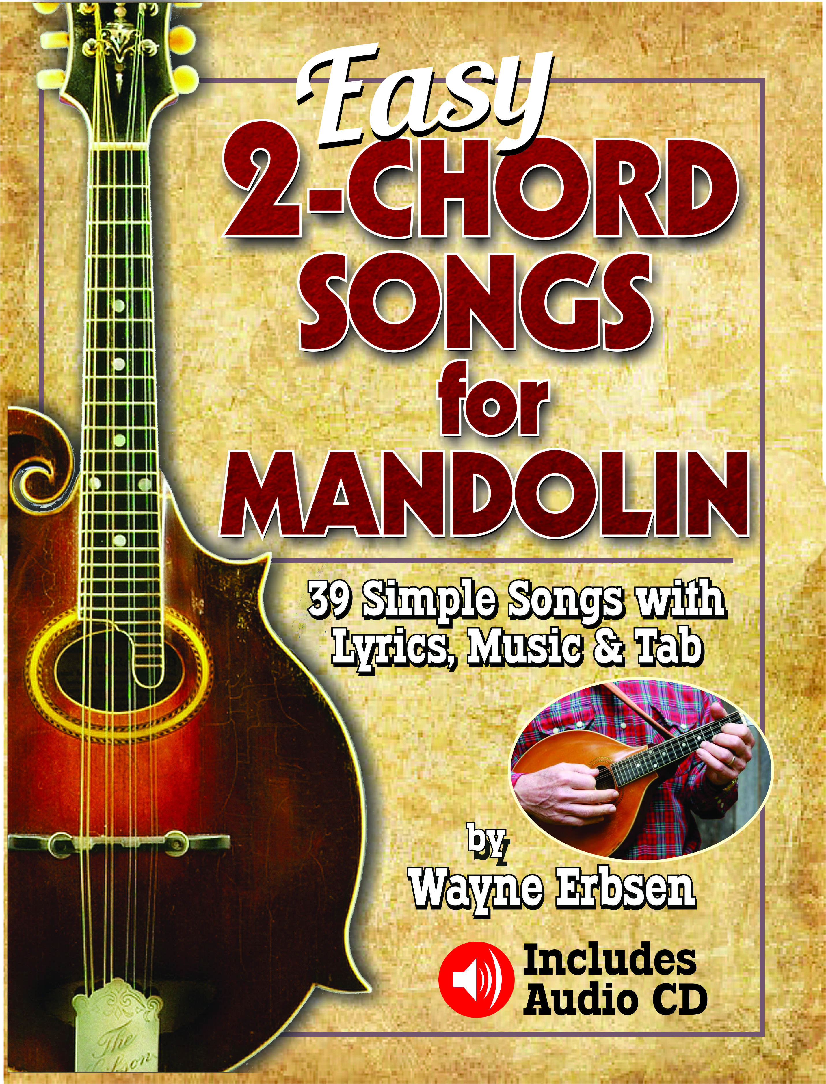 Easy 2 Chord Songs For Mandolin Ebook Native Ground
