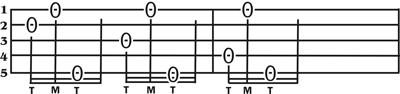 Lester-Flat-Roll