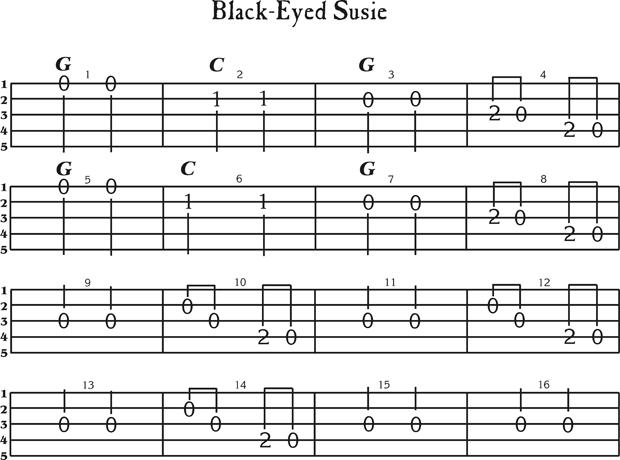 black-eyed-susie